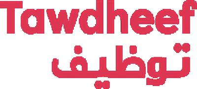 Tawdheef Recruitment Show 2021