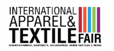 International Apparel and Textile Fair 2021