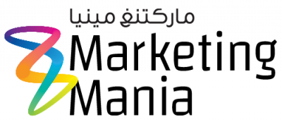 Marketing Mania 2021