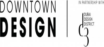Downtown Design 2021