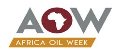 Africa Oil Week - Dubai 2021
